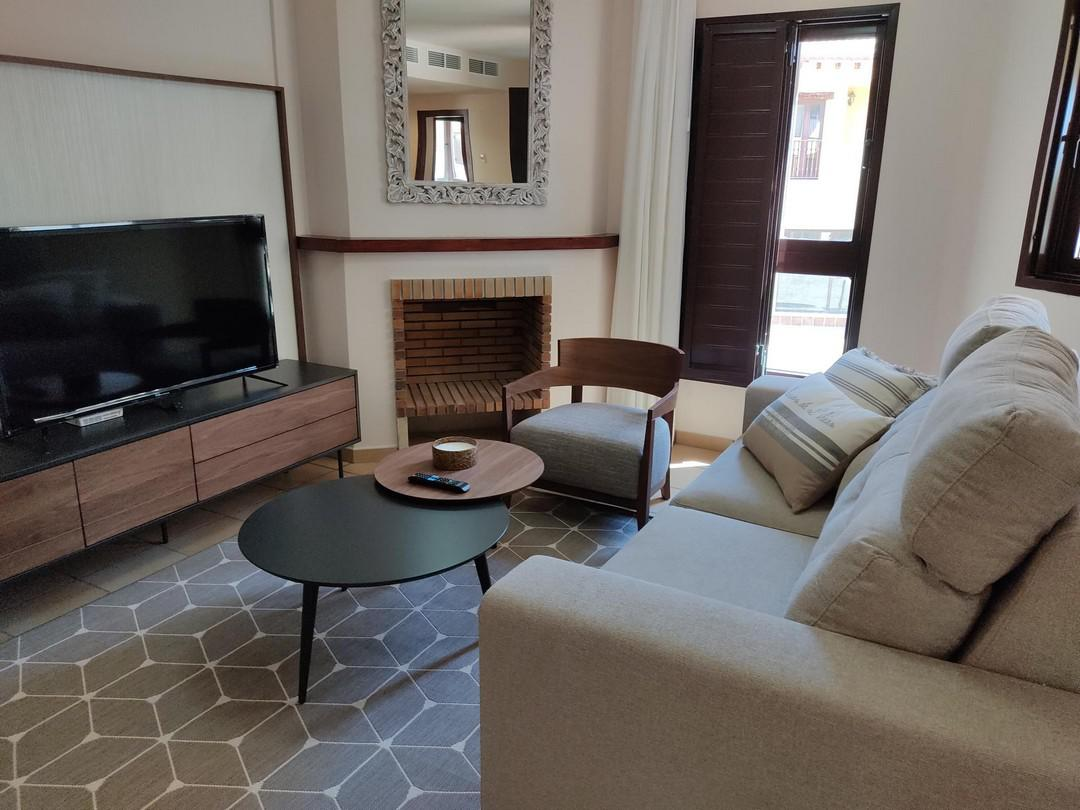 Apartment -                                       Hda -                                       2 bedrooms -                                       0 persons